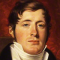 Sir Thomas Stamford Raffles, Father of Singapore
