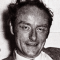 Francis Crick, Co-discoverer DNA Code, 1953