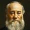 James Joule, Conservation of Energy