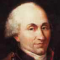 Charles-Augustin de Coulomb, Electric Charge