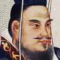 Emperor Wu of Han, China