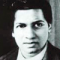 Srinivasa Ramanujan, Indian Mathematician