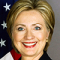 Hillary Clinton, Candidate 45th US President