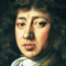 Samuel Pepys, Diary English Restoration Period