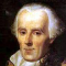Pierre-Simon Laplace, The French Newton
