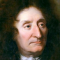 Jean de La Fontaine, Most Famous French Fabulist