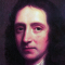 Edmond Halley, Astronomer