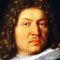 Jacob Bernoulli, Law of Large Numbers