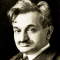 Emanuel Lasker, German Chess Player