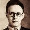 Mikhail Botvinnik, Russian Chess Player