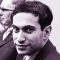 Mikhail Tal, Soviet Latvian Chess Player