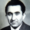 Tigran Petrosian, Soviet Armenian Chess Player