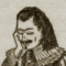 Gioachino Greco, Italian Chess Player