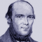 Adolf Anderssen, German Chess Master