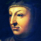 Boccaccio, Italian Author and Poet