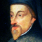 Chaucer, Father of English Poetry