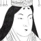 Empress Kōken/Shōtoku, 6th Female Monarch of Japan