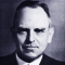 Otto Hahn, Father of Nuclear Chemistry