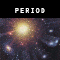 BIG BANG : Formation of the Universe