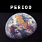 FORMATION OF EARTH