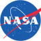 Nasa, National Aeronautics and Space Act