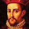 Alfonso II, King of Aragon and Count of Barcelona