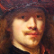 Govert Flinck, Dutch Golden Age Painter