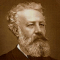 Jules Verne, Pioneer of Science Fiction