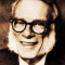 "Asimov, One of the ""Big Three"" Science Fiction Writers"