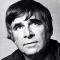 Gene Roddenberry, Creator of Star Trek