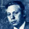 Steven Weinberg, Physicist, Electroweak Interaction