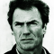 Clint Eastwood, American Actor, Filmmaker