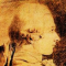 Marquis de Sade, French Aristocrat, Writer