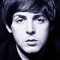 Paul McCartney, The Beatles