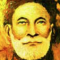 Mirza Ghalib, Last Great Poet of the Mughal Era