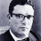 Isaac Asimov, Science Fiction Writer