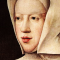 Margaret of Austria, Governor Habsburg Netherlands