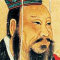 Emperor Guangwu of Han, China