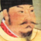 Tang Taizong, Emperor of China