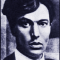 Boris Pasternak, Author of Doctor Zhivago