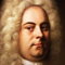 George Frideric Handel, German Baroque Composer