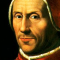Adrian VI, Dutch Pope