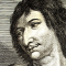 Cyrano de Bergerac, French Writer and Duelist