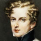 Napoleon II, The Son of Napoleon I