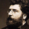 Georges Bizet, Composer of Opera Carmen
