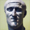 Constantius Chlorus, Father of Constantine the Great