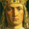 Louis IV, The Bavarian, Holy Roman Emperor