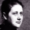 Beatrix Potter, Author of Peter Rabbit