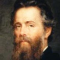 Herman Melville, Writer of Moby Dick