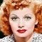 Lucille Ball, American Actor and Producer